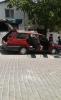 1996 reno syjın otomobil