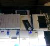 2 el alınır cep telefonu tablet dizüstü 05334234233