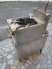 2. el atalay marka tezgahlı makarna cooker makinesi