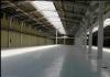 2000 m2 tek katlı işyeri fabrika depo 60.000 tl+kdv firuzköy