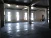 2000m2 fabrika depo 50.000tl+kdv akçaburgaz sanayide
