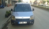 2006 ford coonet 186000 km