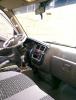 2007 model h100 kamyonet