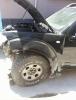 2008 model nissan navara tdı le 4x4 çıkma orjinal parçaları
