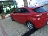 Hyundai i30 1.6 crdi style 2013 model