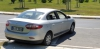2013 model renault fluence