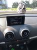2015 dizel otomatik a3 sportback
