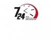 24 saat gençlik taksi sizlere hizmet vermektedir