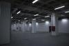 2500 m2 tekkat fabrika 40.000 tl beylikdüzü osb