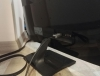 27  gaming monitör ve oyuncu bilgisayarı süper kasa & ekran