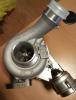 282004a470 kia-sorento turbo 2.5 dizel 170lik