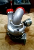 282004a480 hyundaı h-1 turbo  2.5 dizel 170lik  ithal