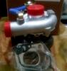 2823041422 hyundai h350 kamyon turbosu ithal