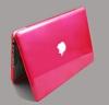 299 tl apple macbookpro 7.300 tl degil !!!