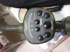 2.el garrett atx dedektör kastamonu gümüş dedektörde