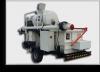 2.el hücresel hafif beton mobil makina 15m3/saat