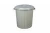 35 lt orta çöp kovası