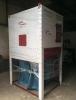 Toz emici(kapalı kabin filitreli)7500  m3