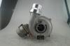 54399880070 renault clio 3 turbo 1.5dizel