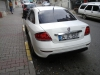 Fiat linea 2013 model