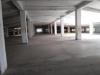 7000 m2 tekkatta çift asansörlü 2.kat depo 40.000 tl kıraçta