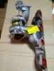 704136 isuzu truck turbo  ithal