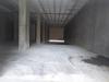 8000 m2 tekkatli fabrika depo hadımköy sanayide