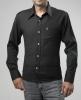 Abercrombie gömlek
