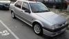 Renault 19 europa 1995 temiz ihtiyaçtan