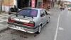 Renault r 19 1.8 europa 1995 model sahibinden