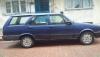 Acil satılık 2000 model 1.6tsi orjinal masrafsız araç !!!