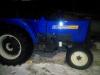 Satılık 2008 model new holland 55 56 s
