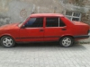 Acil satılık şahin  1990 model 4vites