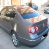 satılık temiz Volkswagen Passat