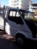 Ford transit 1995 model satılık