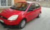 Ford fiesta 2004 model temiz