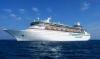 Yüksek maaş ve ssk ile gemilere aşçı/aşçı yardımcıları