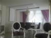 Adana da boya ustası, asma tavan tavan kaplama kartonpiyer stropiyer
