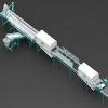 Agroweld sera teknolojileri otomasyon tarım makinaları