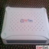 AirTies NSW 108.8-Port Ethernet Switch