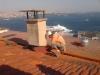 Akgün çatı tadilat & izolasyon hizmetleri