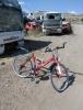 Satılık ravelli bisiklet