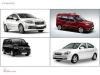 Altuğ rent a car dan kiralık araçlar