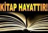 Ankara da 2.ci el kitap alan yerler 05432274600