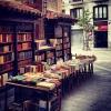 Ankara da 2.ci el kitap kim alır 05432274600