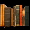 Ankara da eski kitap plak alınır 05432274600