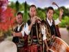 Ankara davul zurna ekibi0544 2343916