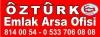Ankara kahramankazanda satılık arsa, tarla, daire, dükkan