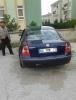 Ankara sincandan satılık 2001 model passat 1,9 tdi