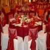 Ankarada düğün organizasyonu